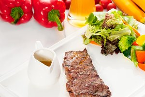 ribeye beef steak with fresh salad 03.jpg
