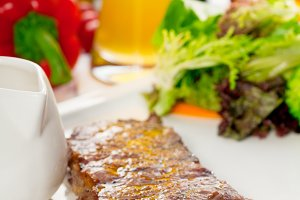 ribeye beef steak with fresh salad 05.jpg