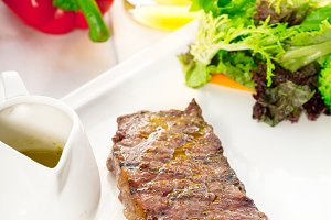 ribeye beef steak with fresh salad 04.jpg