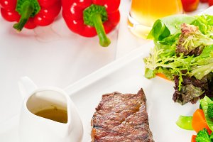 ribeye beef steak with fresh salad 08.jpg