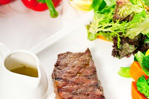 ribeye beef steak with fresh salad 10.jpg