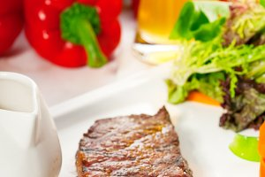 ribeye beef steak with fresh salad 12.jpg