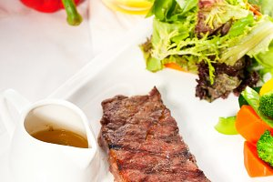 ribeye beef steak with fresh salad 13.jpg