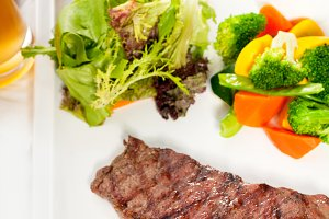 ribeye beef steak with fresh salad 14.jpg