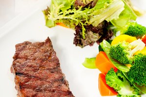 ribeye beef steak with fresh salad 16.jpg