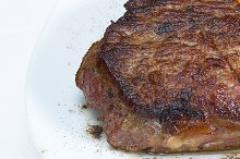ribeye close up 7.jpg