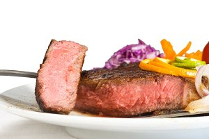 ribeye close up n1.jpg
