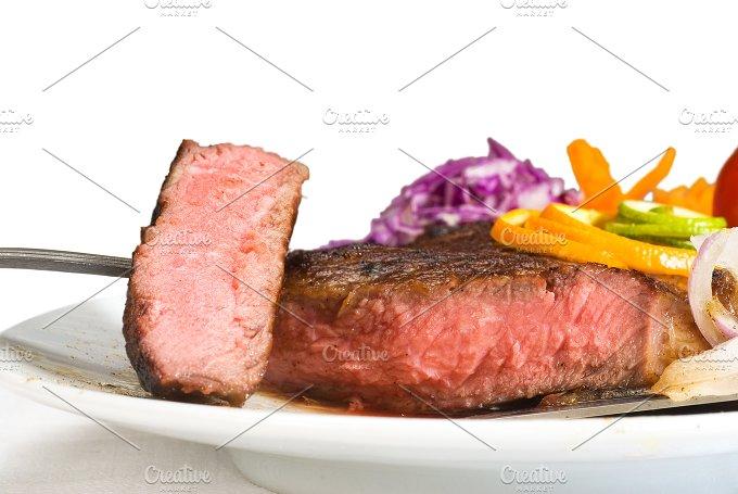 ribeye close up n1.jpg - Food & Drink