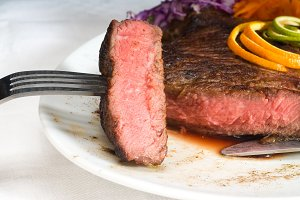 ribeye close up n2.jpg