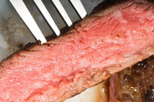 ribeye close up n4.jpg