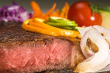 ribeye close up n5.jpg