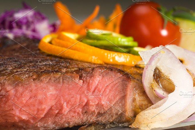 ribeye close up n5.jpg - Food & Drink