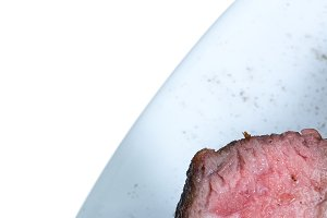 ribeye close up.jpg