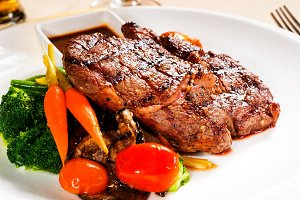 ribeye steak  02.jpg
