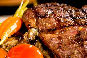 ribeye steak  04.jpg