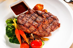 ribeye steak  05.jpg