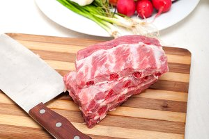 raw pork ribs 05.jpg