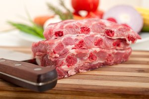 raw pork ribs 03.jpg