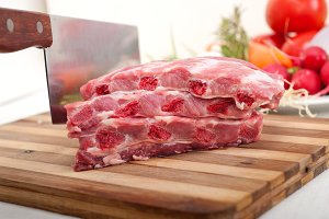 raw pork ribs 09.jpg