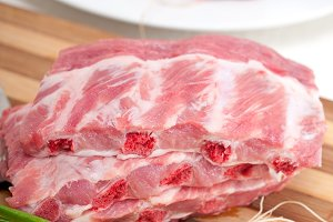 raw pork ribs 16.jpg