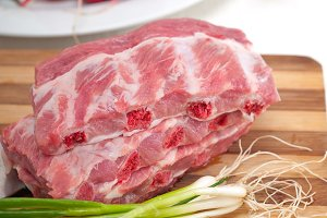 raw pork ribs 18.jpg