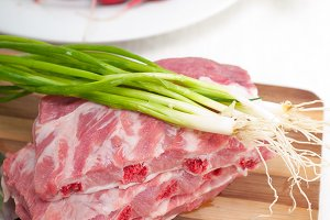 raw pork ribs 21.jpg