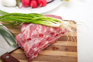 raw pork ribs 23.jpg