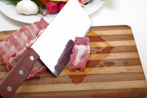 raw pork ribs 24.jpg