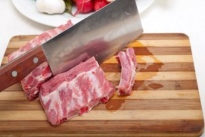 raw pork ribs 26.jpg
