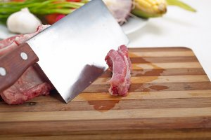 raw pork ribs 25.jpg