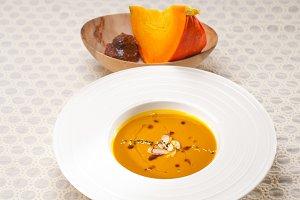 pumpkin soup 01.jpg