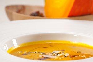 pumpkin soup 05.jpg