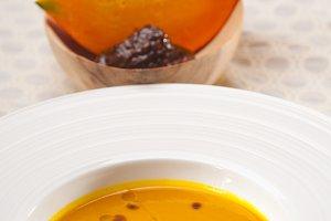 pumpkin soup 07.jpg