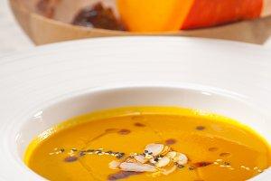 pumpkin soup 06.jpg