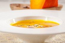 pumpkin soup 04.jpg