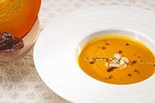 pumpkin soup 09.jpg