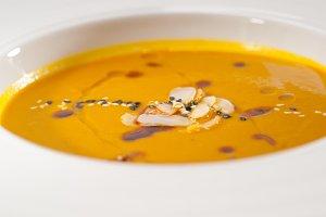 pumpkin soup 11.jpg