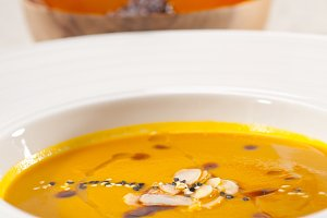 pumpkin soup 12.jpg