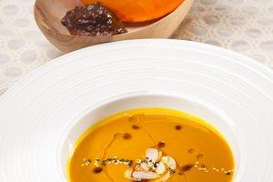pumpkin soup 13.jpg