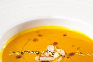 pumpkin soup 14.jpg