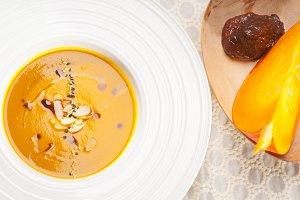 pumpkin soup 15.jpg