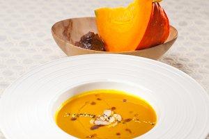 pumpkin soup 17.jpg