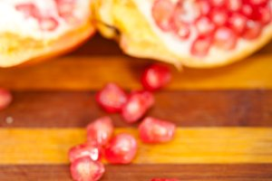 pomegranate 003.jpg
