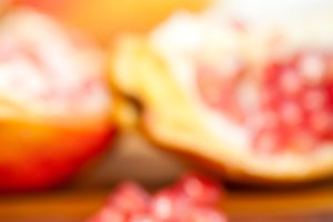 pomegranate 002.jpg