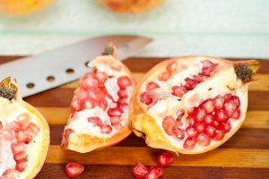pomegranate 004.jpg