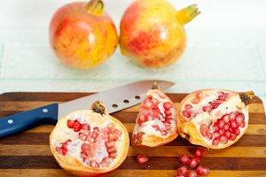 pomegranate 006.jpg
