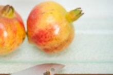 pomegranate 005.jpg