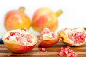 pomegranate 011.jpg