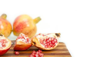 pomegranate 012.jpg