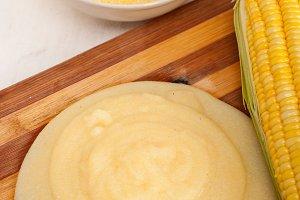 polenta mais corn flour cream 01.jpg